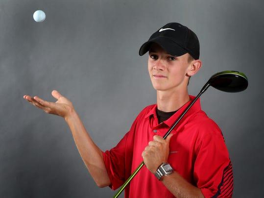 -1-Tanner Owens-golfer.jpg_20140716.jpg