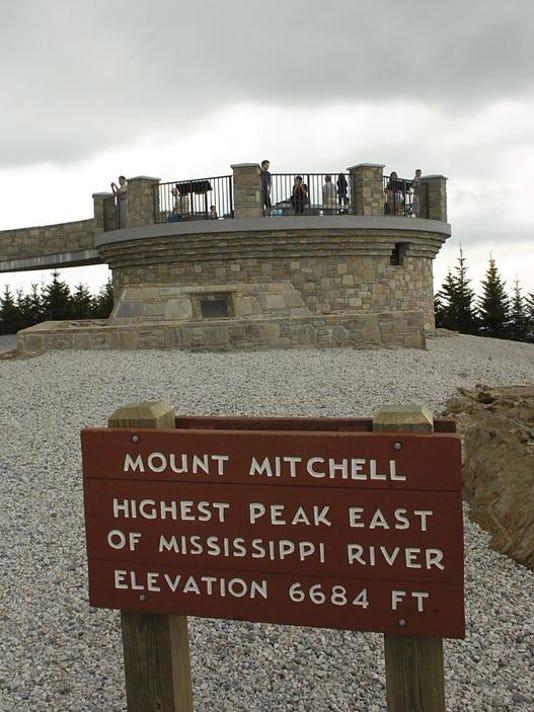 Mt.mitchell.jpg