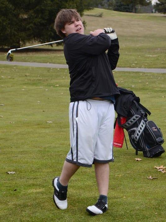 Spring Golf 1.jpg