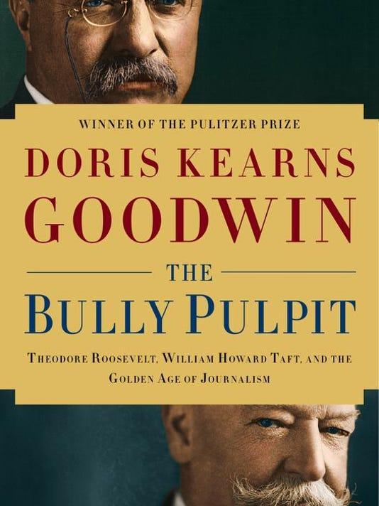 Book Review-Bully Pul_Schu.jpg