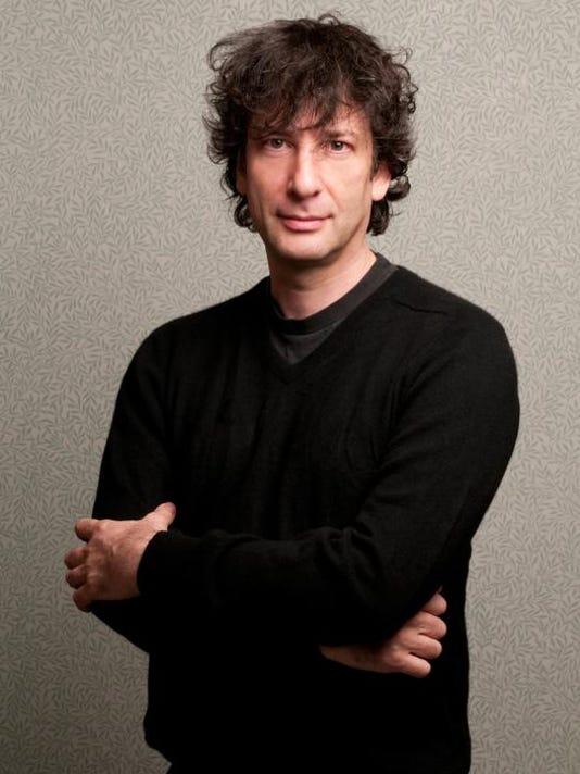 Neil_Gaiman.jpg