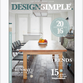 Carpet One Floor & Home provides ideas, inspiration and trends through their blog and digital magazine, Beautiful Design Made Simple.