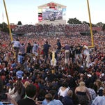 Ole Miss preview