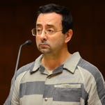 Ex-MSU doc Larry Nassar preliminary hearing set for today