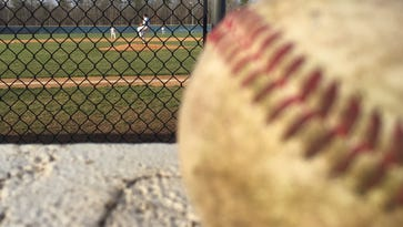 Baseball: Eastern rises to the top of C-P Mean 15