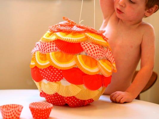 Crafts-Pinatas_Atki.jpg