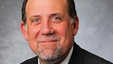 Dismissed OCC chancellor doesn't know why