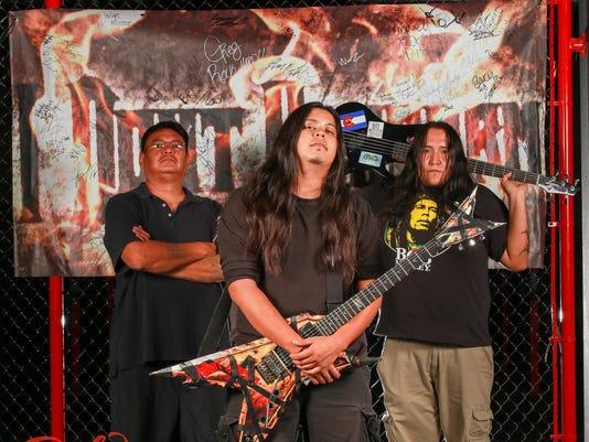 FMN Metalfest1 0721