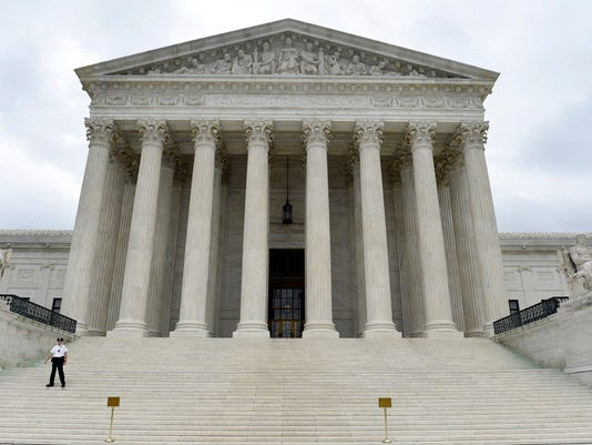635655888253120826-AP-Supreme-Court-Gay-M-3-