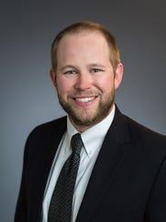 Paul Carlsen, Lakeshore Technical College president