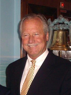 Brad Turek