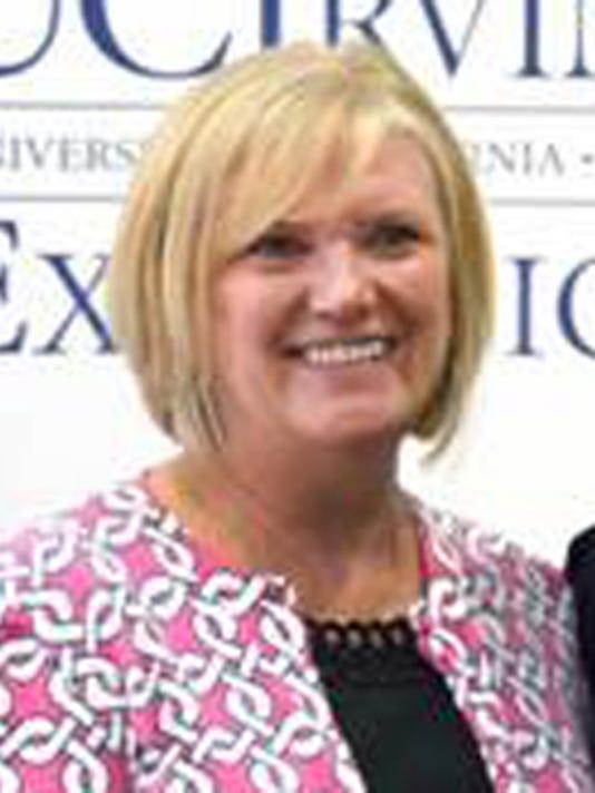 Rosemary Wagner (2).jpg