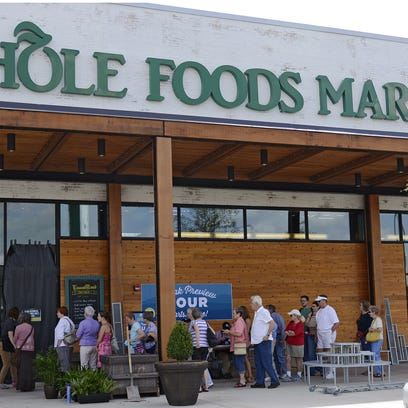 Will Amazon's purchase of Whole Foods lower costs?