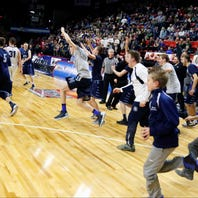 Boys basketball Final 4 likely back to Glens Falls