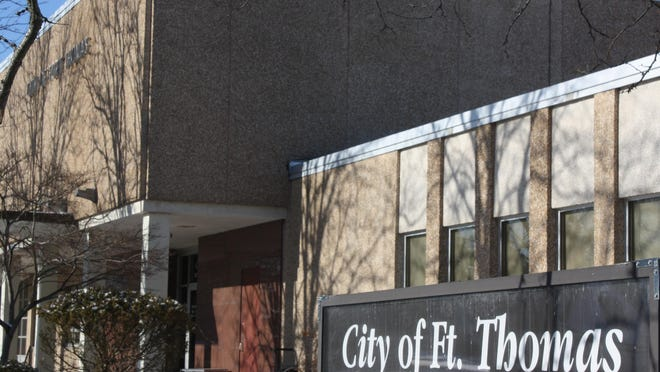 Fort Thomas City Council meets at 7 p.m. each third Monday of the month at 130 N. Fort Thomas Ave.