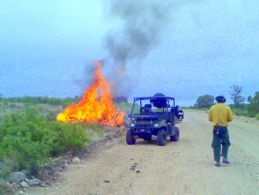rx-fire.jpg