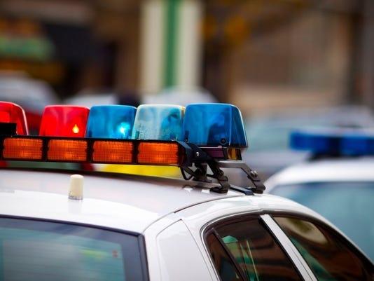 #stockphoto-police-lights