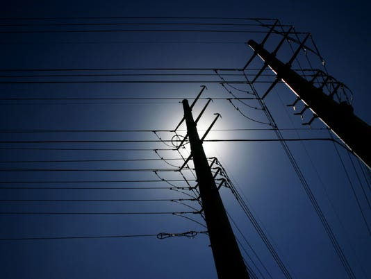 636336910842576847-vclo-0625-power.jpg