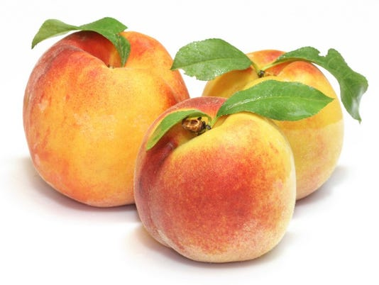 TDS-NBR-0818-Fresh-Pick-Peaches.jpg