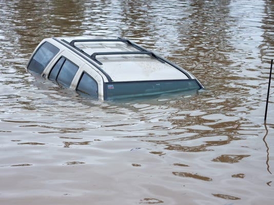 istock-flood-car-covered