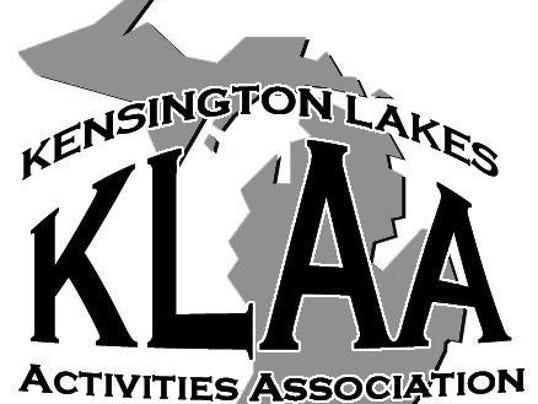 636256219621689217-KLAA-Logo.jpg