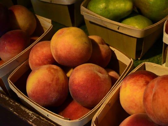636080779457629855-peaches-01.jpg
