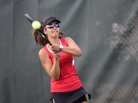 636083492387633307-tennis-02.jpg
