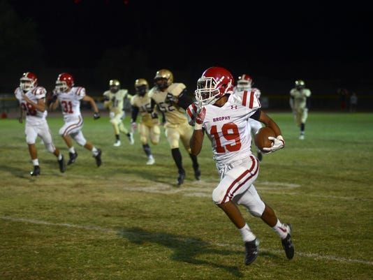 636096723844688306-desert-vista-vs-brophy-prep-016.jpg