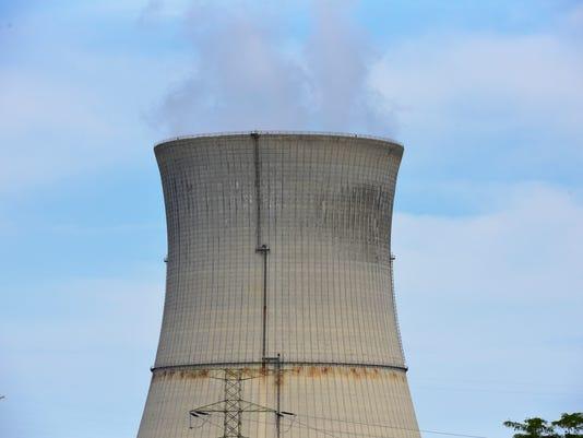 636101548583570968-nuclear-shutdown-02.jpg