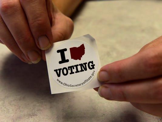 Elections02--copy.jpg