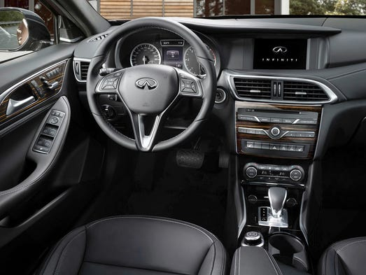 Tech Style And Luxury Suvs To Rule Frankfurt Auto Show