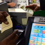 $50K Powerball tickets sold in Montclair, Perth Amboy and Pompton Plains