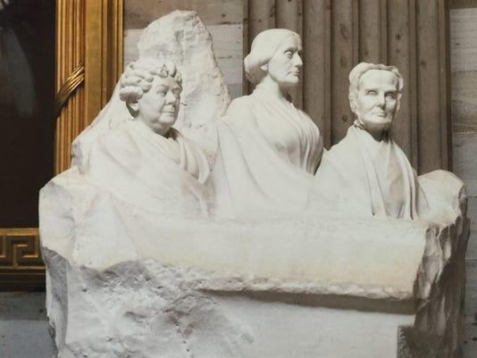 636060192380851114-Suffragette-statue-1.jpg
