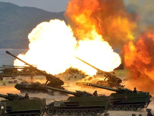AFP AFP_NV48S I DEF FIN FIN POL PRK