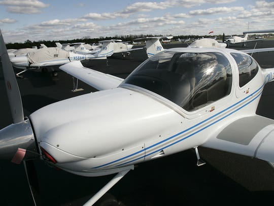 See the movie 'Planes' on the tarmac of the Murfreesboro