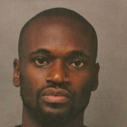 Jason Myers, of New Rochelle, confessed to murdering