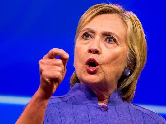 636082537119082353-HillaryClinton-AmericanLegion-0006.JPG