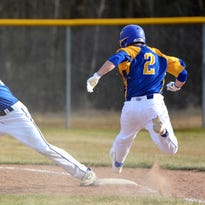 Blue Devils face Crandon, Panthers host Clintonville to start baseball tournament