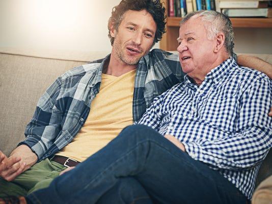 BRANDED Alzheimer's Association