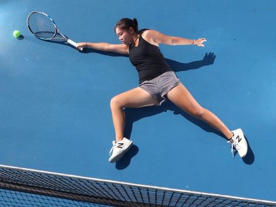 636640042743855975-Ashley-Tennis-1.JPG