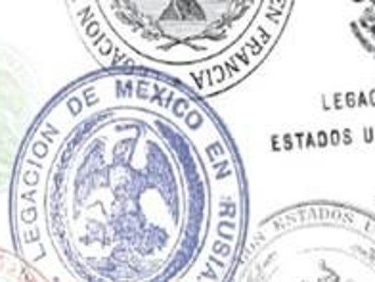 636643217990822198-consulado.jpg