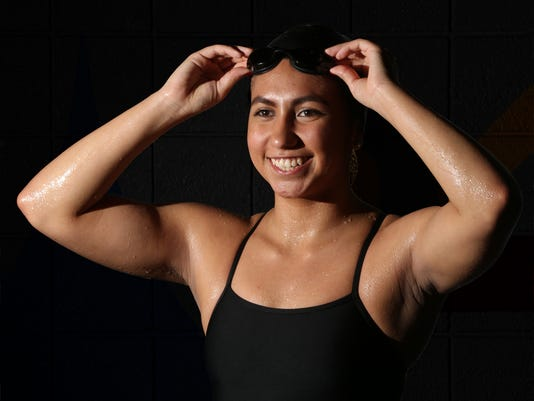 ll-City-Swimmers-Garcia.jpg