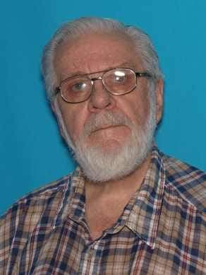 Brian R. Speicher, 80.