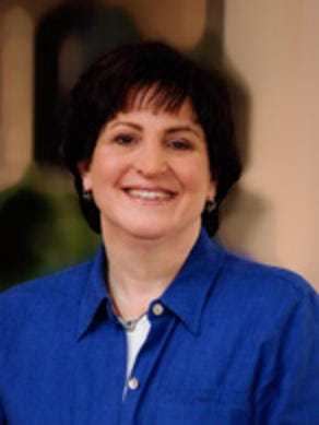 Ruth Marcus