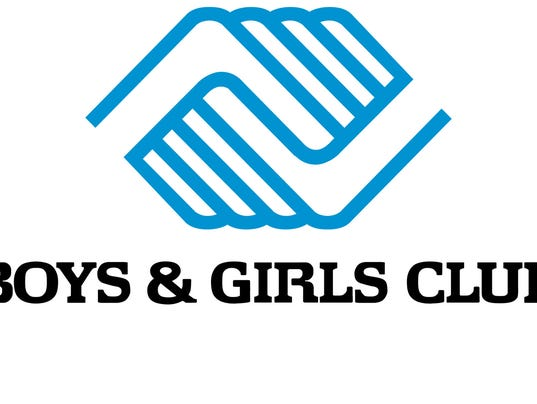 636397239153014807-Boys-and-Girls-Club-Logo.jpg