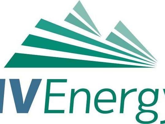 -nv energy.jpg_20080929.jpg