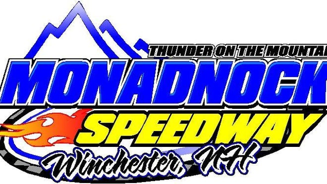 It was another busy Saturday night at the Monadnock Speedway in Winchester, NH.