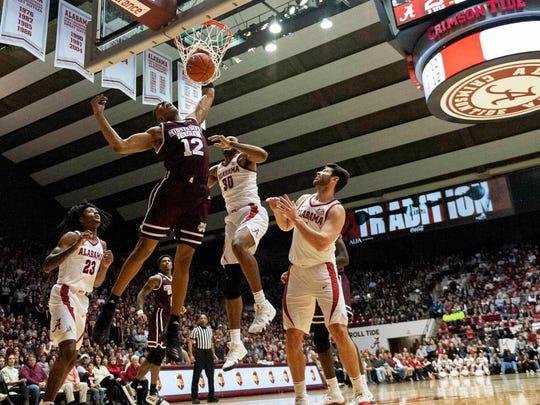 Mississippi_St_Alabama_Basketball_07384.jpg
