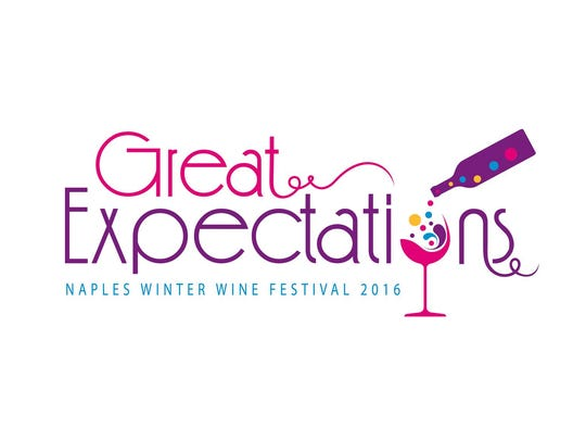 The Naples Winter Wine Festival has added a new event for their 2016 celebration, a tasting to commemorate the 40th anniversary of the Judgment of Paris