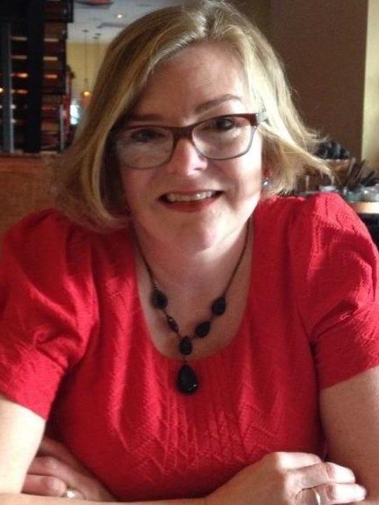Dr. LeeAnna Keith